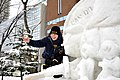 2014 Navy Misawa Snow Team at 65th Annual Sapporo Snow Fest 140207-N-ZI955-155.jpg