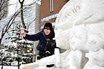 2014 Navy Misawa Snow Team at 65th Annual Sapporo Snow Fest 140207-N-ZI955-155.jpg