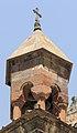 2014 Prowincja Kotajk, Klasztor Geghard (03).jpg