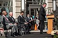 2014 U.S. Customs and Border Protection Valor Memorial & Wreath Laying Ceremony (14004779660).jpg