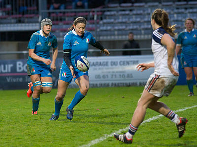 2014 Women's Six Nations Championship - France Italy (86).jpg
