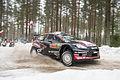 2014 rally sweden by 2eight dsc9393.jpg