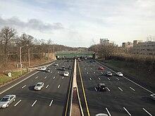 Garden State Parkway - Wikipedia