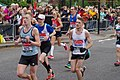 2015-04-26 RK London Marathon 0166 (20582051751).jpg