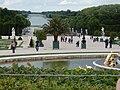 2015-05-28 Versailles 14.jpg