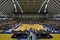 2015-16 WJBL Playoff Denso vs Toyota at Sky Hall Toyota (1).JPG