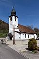 2015-Vermes-Eglise.jpg