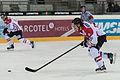 20150207 1812 Ice Hockey AUT SVK 9702.jpg