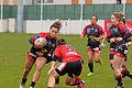 20150404 Bobigny vs Rennes 053.jpg