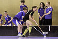 20150411 Panam United vs Lady Storm 102.jpg