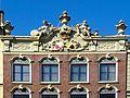 20150630 Brink 101 (detail) Deventer.jpg
