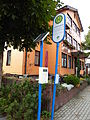 20151008 xl P1000168 Oberhof Stadt am Rennsteig und Umgebung.JPG