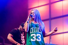 2015332220308 2015-11-28 Sunshine Live - Die 90er Live on Stage - Sven - 1D X - 0358 - DV3P7783 mod.jpg