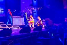 2015332234716 2015-11-28 Sunshine Live - Die 90er Live on Stage - Sven - 1D X - 0801 - DV3P8226 mod.jpg