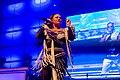2015333005219 2015-11-28 Sunshine Live - Die 90er Live on Stage - Sven - 1D X - 1026 - DV3P8451 mod.jpg