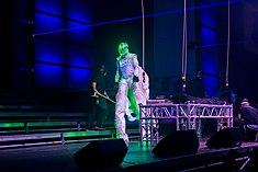 2015333013324 2015-11-28 Sunshine Live - Die 90er Live on Stage - Sven - 1D X - 1253 - DV3P8678 mod.jpg