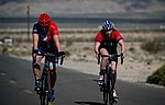 2015 Air Force Wounded Warrior Trials 150228-F-YC884-629.jpg