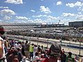 2015 Buckle Up 200 from frontstretch.jpg
