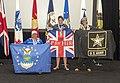 2015 DoD Warrior Games 150627-M-HR239-022.jpg
