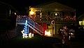 2015 Madison Christmas Lights - panoramio.jpg