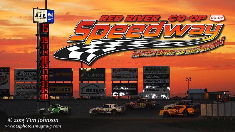 File:2015 Speedway.jpg