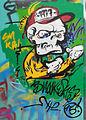 2016-02-18 14-12-51 graffitis-stade-belfort.jpg
