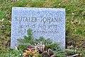 2016-02-20 (056) Wien11 Zentralfriedhof Opfer des Justizpalastbrandes von 1927 (Zivilisten).JPG