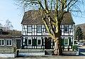 2016-03-13 Haus Kron, Mintarder Str. 210, Mülheim adR 02.jpg