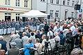 2016-09-03 CDU Wahlkampfabschluss Mecklenburg-Vorpommern-WAT 0719.jpg