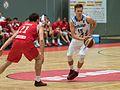 20160813 Basketball ÖBV Vier-Nationen-Turnier 1608.jpg