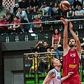 20160813 Basketball ÖBV Vier-Nationen-Turnier 1997.jpg