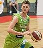20160814 Basketball ÖBV Vier-Nationen-Turnier 4141 (cropped2).jpg
