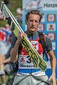 20161001 FIS Sommer Grand Prix Hinzenbach 5055.jpg