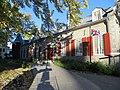20161010 19 Château Ramezay, Montreal, QC (42485058051).jpg