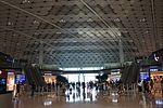 201610 Main Hall of Midfield Concourse.jpg