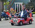 2016July4-Parade-15.jpg