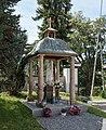 2016 Kościół św. Andrzeja w Trzebieszowicach 03.jpg