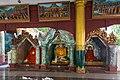 2016 Rangun, Pagoda Szwedagon (093).jpg