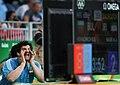 2016 Summer Olympics, Men's Freestyle Wrestling 65 kg 10.jpg