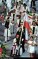 2016 Summer Olympics opening ceremony - photo news agency Tasnimnews 17.jpg
