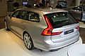 2016 Volvo V90 Inscription rl.jpg