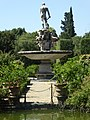 2017-06-20 Giardino di Boboli 80.jpg