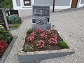 2017-09-10 Friedhof St. Georgen an der Leys (208).jpg