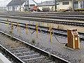 2017-09-19 (149) Train preheating system at Bahnhof Amstetten, Austria.jpg