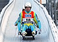 2017-12-01 Luge Nationscup Doubles Altenberg by Sandro Halank–009.jpg