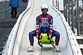 2017-12-01 Luge Nationscup Doubles Altenberg by Sandro Halank–039.jpg