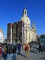 20170213115DR Dresden-Neumarkt Installation 3 Busse.jpg