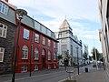 201708 Reykjavík c17.jpg