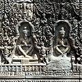 20171127 Preah Khan Angkor Cambodia 4978 DxO.jpg