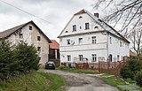 2017 Dom w Mikowicach.jpg
